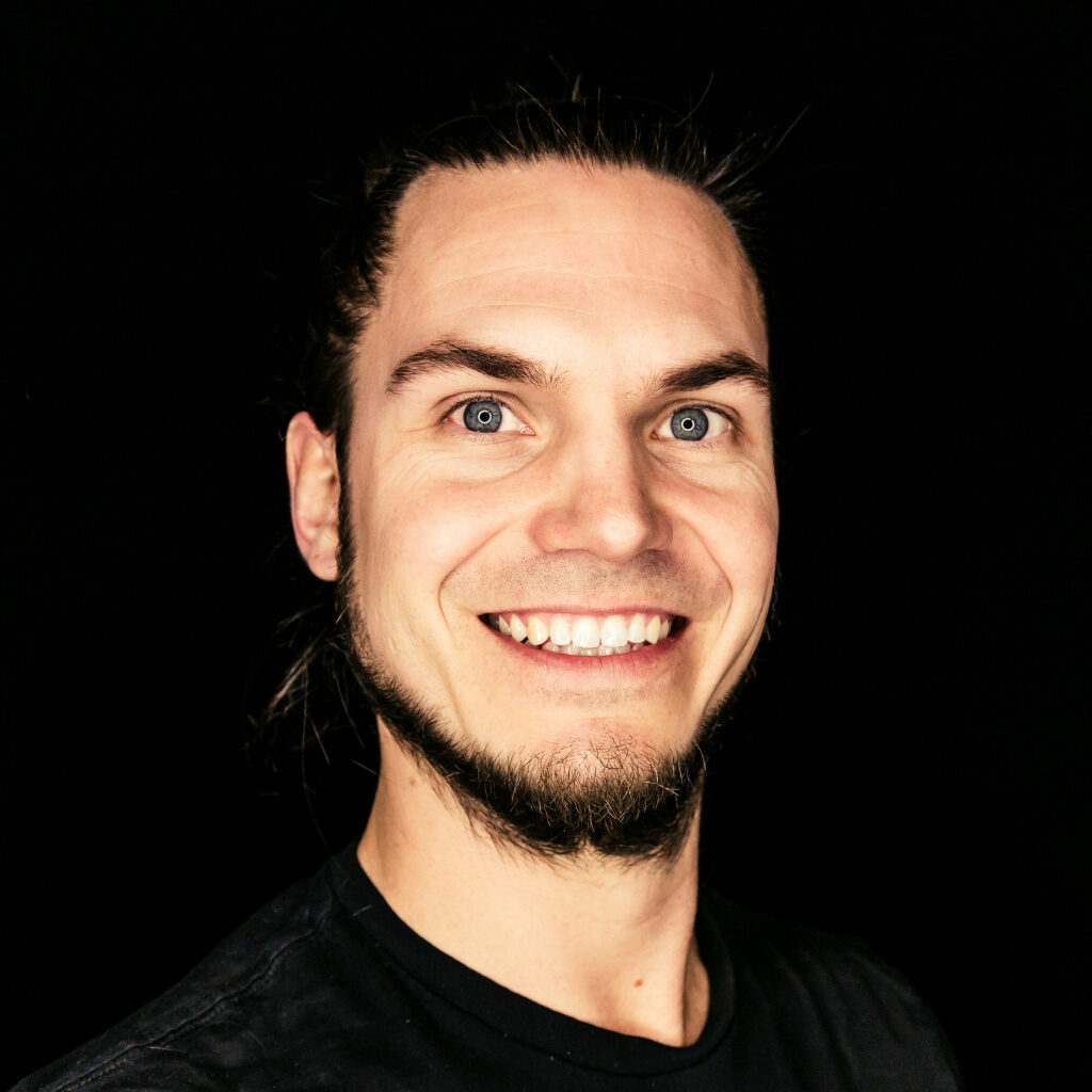 zwanzigzwanzig Founder CEO Dennis Mayr